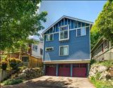 Primary Listing Image for MLS#: 1312225