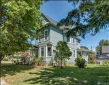 Primary Listing Image for MLS#: 1312425