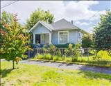 Primary Listing Image for MLS#: 1313025