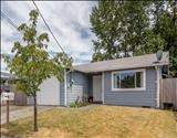 Primary Listing Image for MLS#: 1319525