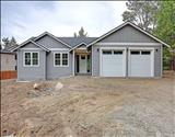 Primary Listing Image for MLS#: 1321025