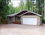 Primary Listing Image for MLS#: 1325325