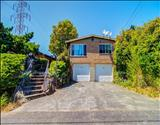 Primary Listing Image for MLS#: 1328325