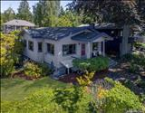 Primary Listing Image for MLS#: 1332325