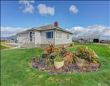 Primary Listing Image for MLS#: 1342325