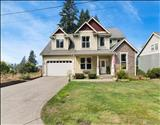 Primary Listing Image for MLS#: 1344825