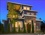 Primary Listing Image for MLS#: 1347325