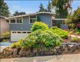 Primary Listing Image for MLS#: 1348225