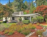 Primary Listing Image for MLS#: 1359025