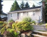 Primary Listing Image for MLS#: 1363225