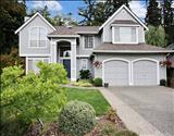 Primary Listing Image for MLS#: 1365625
