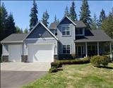 Primary Listing Image for MLS#: 1366425