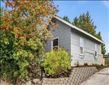 Primary Listing Image for MLS#: 1368425
