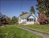Primary Listing Image for MLS#: 1372625