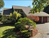 Primary Listing Image for MLS#: 1375225
