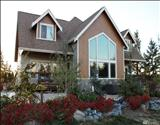 Primary Listing Image for MLS#: 1375425