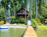 Primary Listing Image for MLS#: 1377725