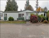 Primary Listing Image for MLS#: 1378725