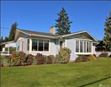 Primary Listing Image for MLS#: 1380625