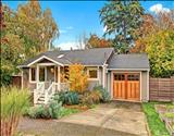 Primary Listing Image for MLS#: 1380725