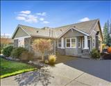 Primary Listing Image for MLS#: 1383425