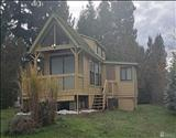 Primary Listing Image for MLS#: 1389225