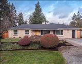 Primary Listing Image for MLS#: 1390225