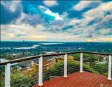 Primary Listing Image for MLS#: 1391925