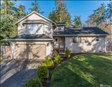 Primary Listing Image for MLS#: 1398425