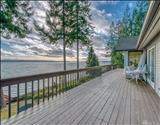 Primary Listing Image for MLS#: 1398625