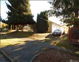 Primary Listing Image for MLS#: 1401225