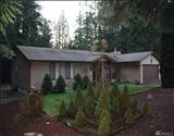 Primary Listing Image for MLS#: 1403325
