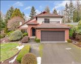 Primary Listing Image for MLS#: 1412125