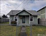 Primary Listing Image for MLS#: 1416925