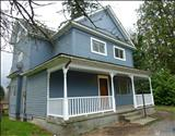 Primary Listing Image for MLS#: 1418725