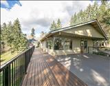 Primary Listing Image for MLS#: 1424525