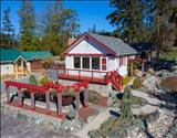 Primary Listing Image for MLS#: 1426825