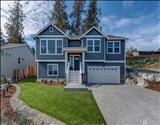 Primary Listing Image for MLS#: 1427125