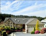 Primary Listing Image for MLS#: 1430925