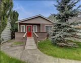 Primary Listing Image for MLS#: 1434025