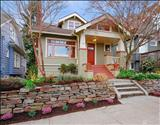 Primary Listing Image for MLS#: 1434425