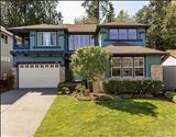 Primary Listing Image for MLS#: 1447325
