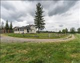 Primary Listing Image for MLS#: 1456825