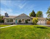 Primary Listing Image for MLS#: 1459325