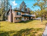 Primary Listing Image for MLS#: 1461625