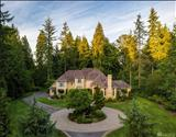Primary Listing Image for MLS#: 1467125