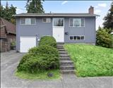 Primary Listing Image for MLS#: 1471925