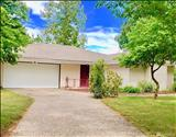 Primary Listing Image for MLS#: 1474225