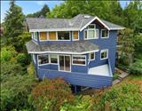 Primary Listing Image for MLS#: 1476325