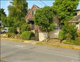 Primary Listing Image for MLS#: 1478525